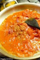 Spaghetti-sardines-1eur-7
