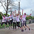 color run Paris 2016 (603)