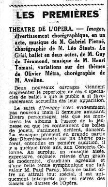 1935 le 23 juin Le Matin_2