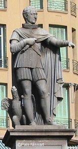 statue_charles_felix