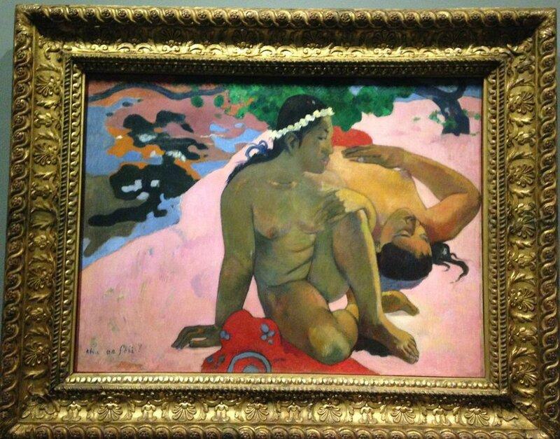 ch-gauguin-jalouse