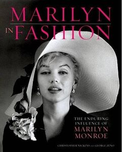 marilyninfashion