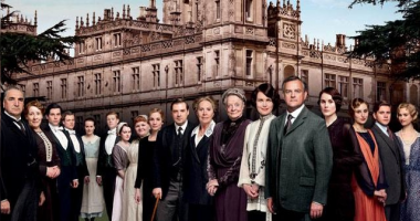 Downton_Abbey_saison_4