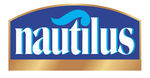nautilus_or_d_tour_