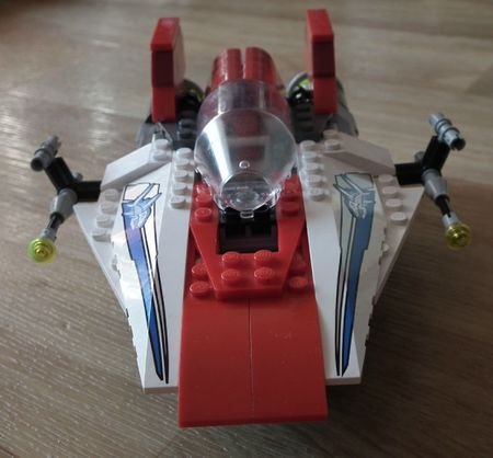 A-wing03