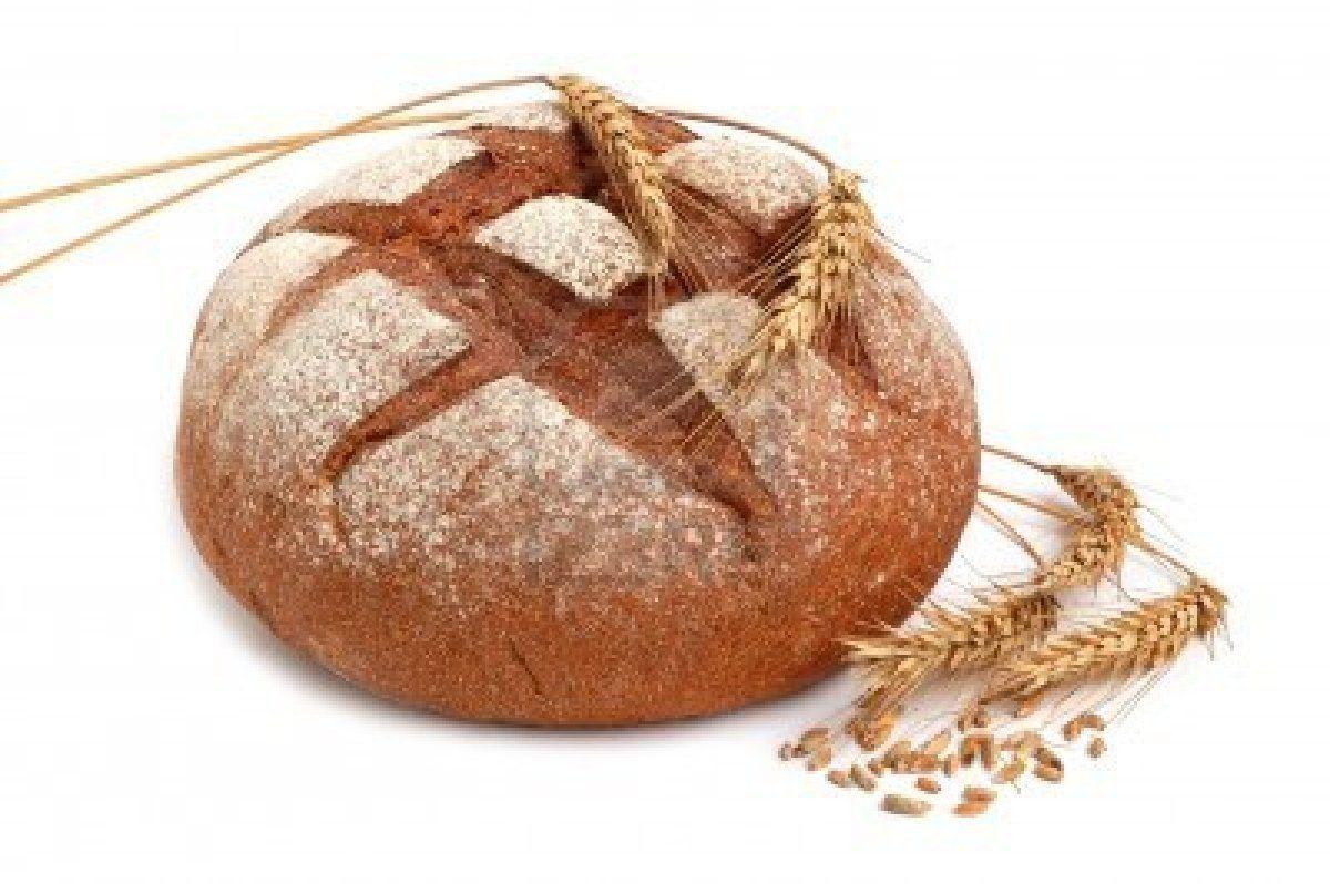 """Résultat de recherche d'images pour """"image pain"""""""