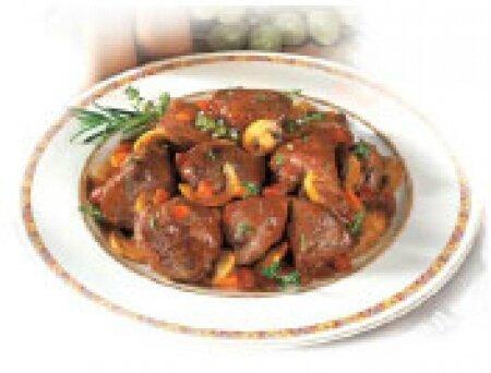 chevreuil-sauce-grand-veneur