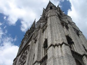Chartres_79