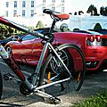 2010-Annecy Imperial-F430 Spider-157255-20