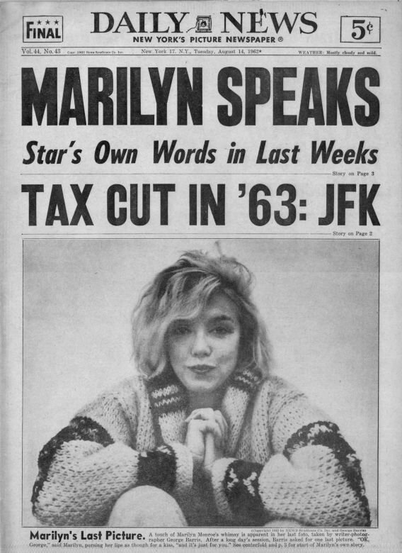 1962-08-14-daily_news-usa