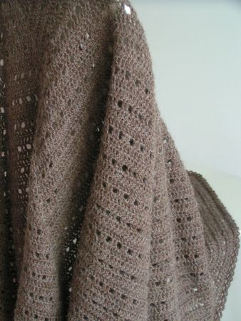 shawl4 062