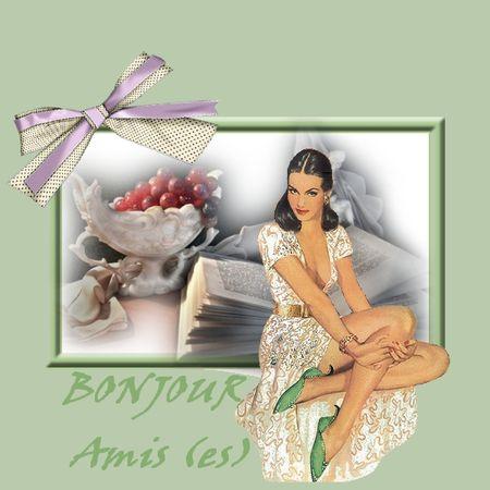 bonjour_amis_es__1