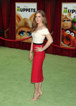 Amy_Adams_Muppets_Los_Angeles_Premiere_Arrivals_cT3n1KcMZVWl