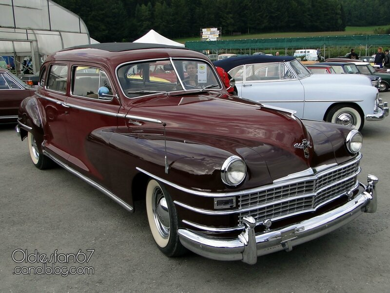 chrysler-windsor-sedan-1946-1948-01