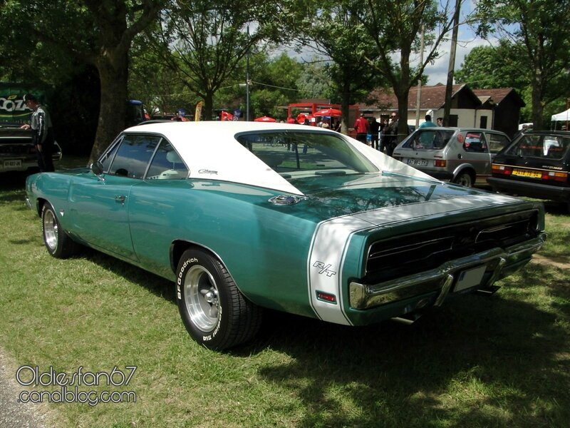dodge-charger-rt-440-1969-2