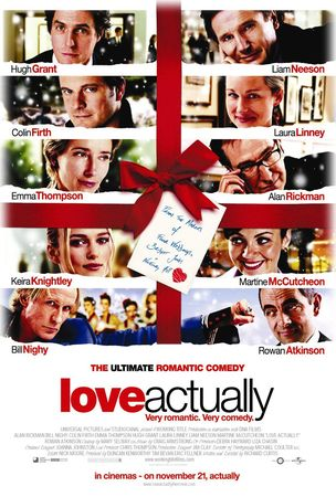 afficheloveactually