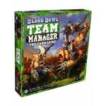 Blood-Bowl-Team-Manager 01