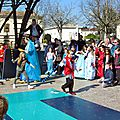 Carnaval CAUDROT 2 avril 2016 (45)