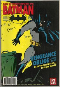les-chroniques-de-batman-magazine-volume-3-simple-31697