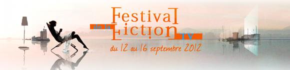FestivalFictionTV
