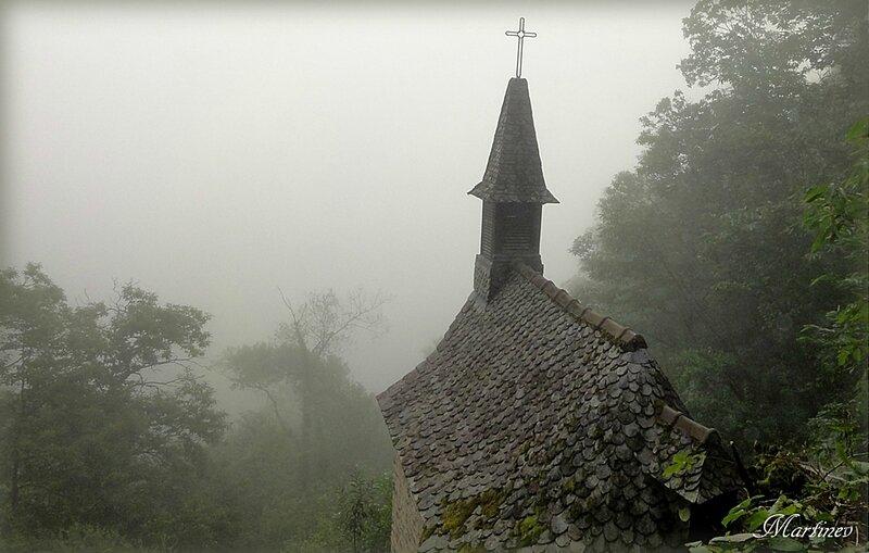 05 08 002 Chapelle Ste Foy (4)1
