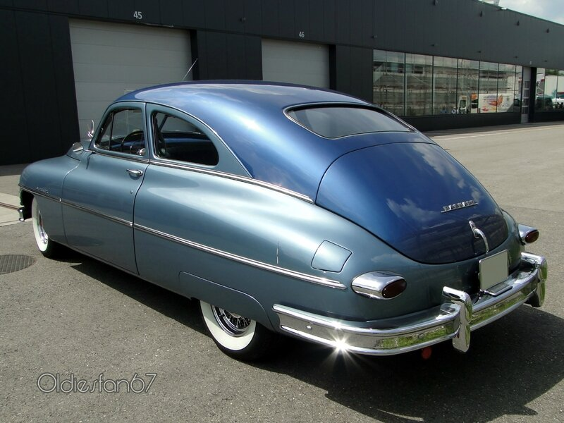 packard-8-club-sedan-1950-b