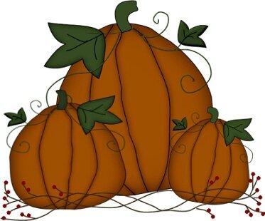 pumpkinprintsmall