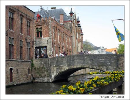 Bruges_02_blog_bis