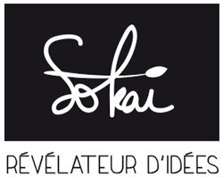 sokai-france-logo-1499262013