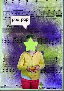 Windows-Live-Writer/Un-projet-autour-de-la-musique-en-Petite_12A0D/P1020999_thumb