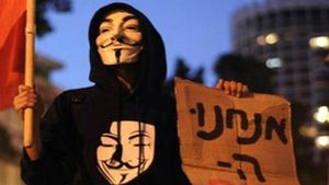 Anonymous-Hacks-Hundreds-of-Israeli-Sites-logo