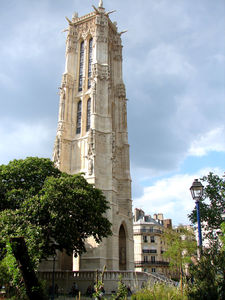 Tour_Saint_Jacques_19