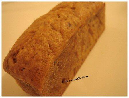 Mini_cake_potimarron_et_noisettes_2