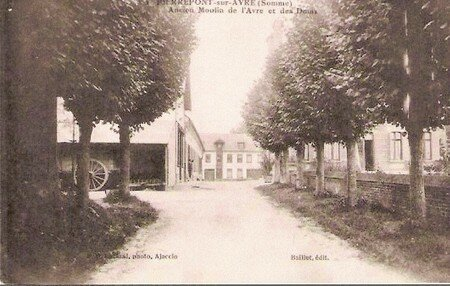 pierrepont_le_moulin
