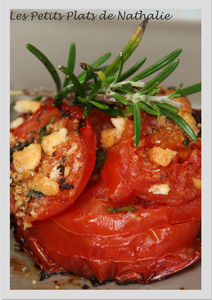 mille_feuilles_tomates2_copie