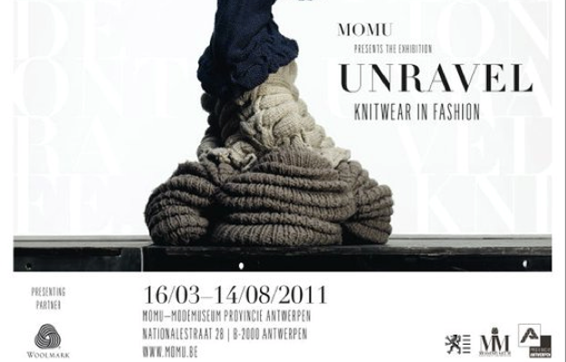 knitwear_in_fashion_expo_momu_antwerpen_belgium6