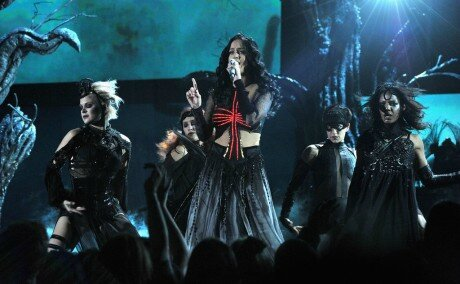 Katy-Perry-Grammys-Performance-2014-460x284