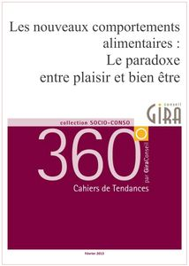 Couv_Comportements_alimentaires