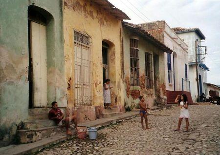 CUBA 12-20052