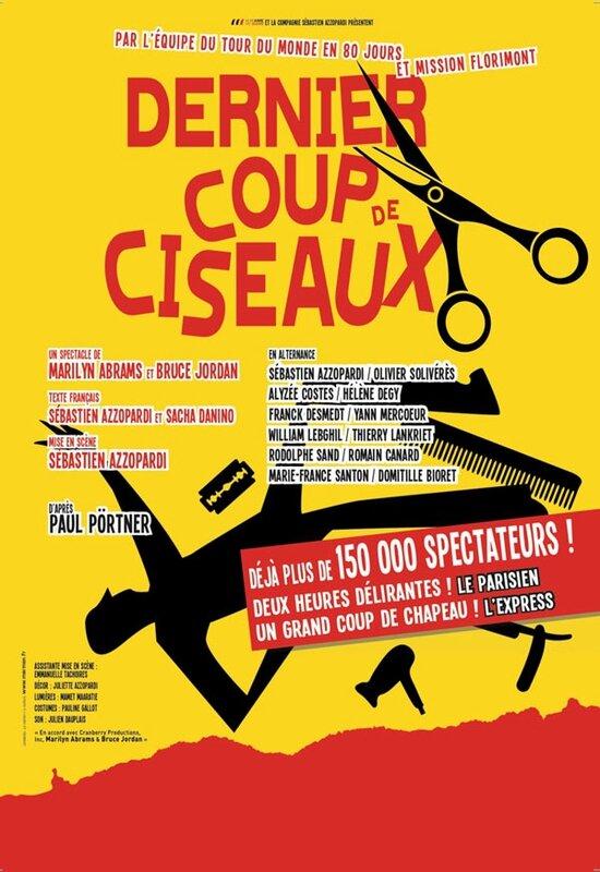 DERNIER-COUP-DE-CISEAUX_2262822573724842907