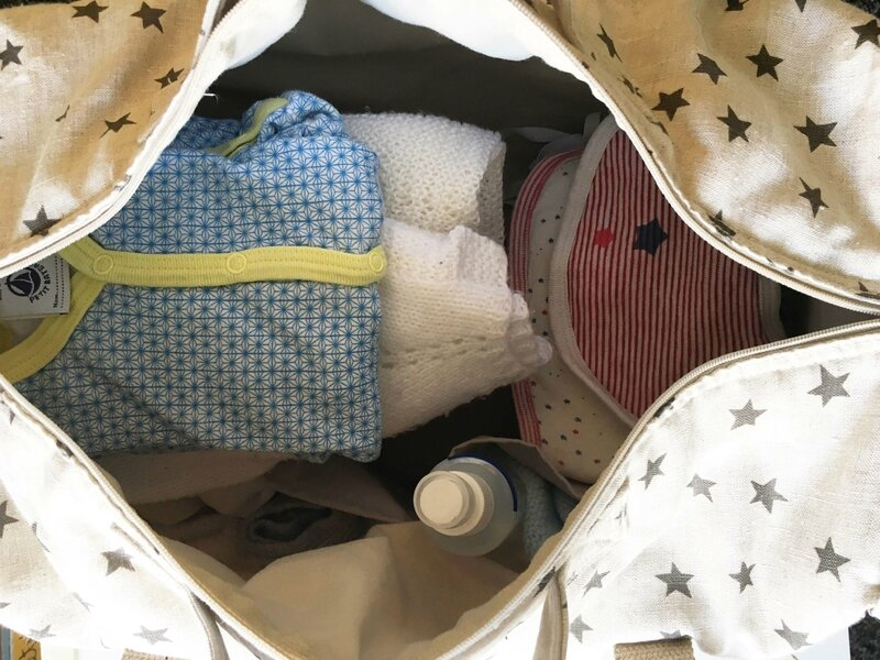 8-sac-baby-shower-affaire-de-bebe-maternité-ma-rue-bric-a-brac