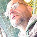 Le nouvelliste de la semaine : phil aubert de molay