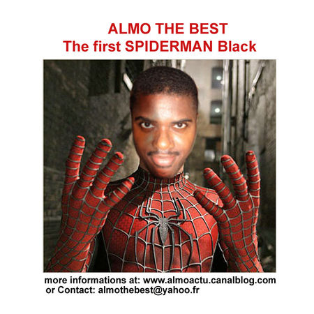 almospidereng