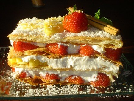 mille_feuilles_fruits
