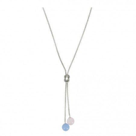collier-en-argent-massif-et-perles-en-cristal-alysee