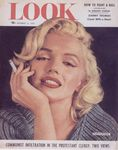 ph_gr_mag_look_1953_11_17_cover_1