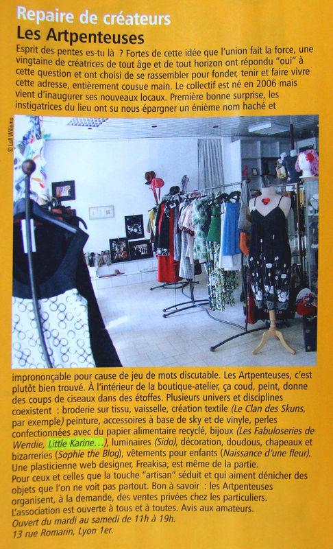 LyonCap_mai2009_2