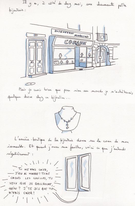 Bijouterie_6