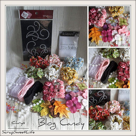 Blog_candy_1