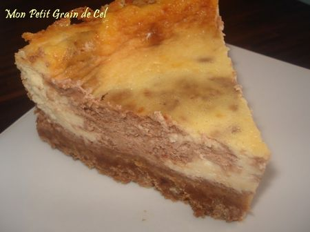 CheesecakeChocoClem5